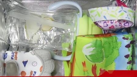 Busbana francese del silicone del bambino, sacchetto impermeabile del riso, busbana francese molle eccellente del gel di silice, gel di silice registrabile del bambino che mangia busbana francese