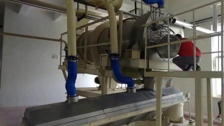 Wasmiddel Poedermachine met lage prijs