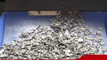 Handy-Zubehör Metall-Spritzguss