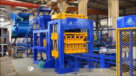 Полый12-15 Qt блок машины для продажи в Себу блок машины литьевого формования