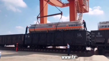 De Aanhangwagen 36000L~42000L 3 van de Tanker van het aluminium de Eetbare Olie van de Tafelolie van het Voedsel van het Vervoer van de As