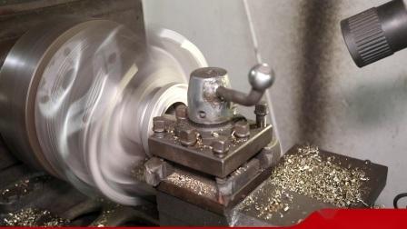 BS1868/API 600 OEM/ODM carbonio/acciaio inox Classe 150 ingranaggio conico con flangia/saldato Valvola a lobi di cuneo per applicazioni industriali, gas, gas, gas, gas, gas, gas, gas, gas, gas, gas, gas, gas, gas, gas, gas