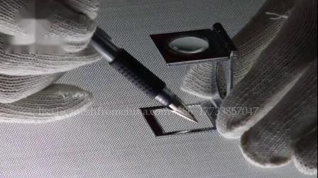 고품질 150 200 250 마이크론 SS 304 316 316L 거름망 금속 직물 스테인리스 스틸 와이어 우븐 필터 와이어 메쉬 화면