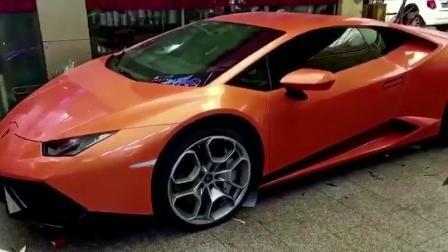 Высокое качество Ondis 3m Car Wrap виниловой пленки оптовой Глянцевая самоклеящаяся виниловая пленка Magic Pearl