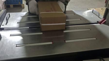 عمليّة بيع حارّ [ستيل ولدينغ لكترود] [لوو-لّوي] ([أوس] [إ12015-غ])