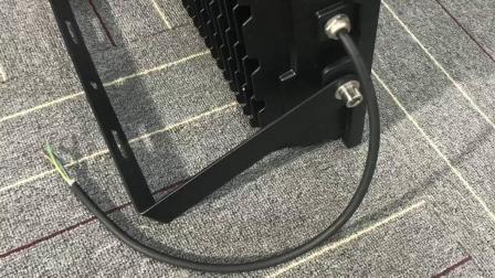 Erste Quality Flut-Licht der 20 Watt-im Freien Beleuchtung-LED