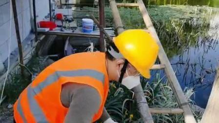 Goedkope FFP2 KN 95 witte adembescherming Vouwstofmasker KN 95-wegwerpmaskers