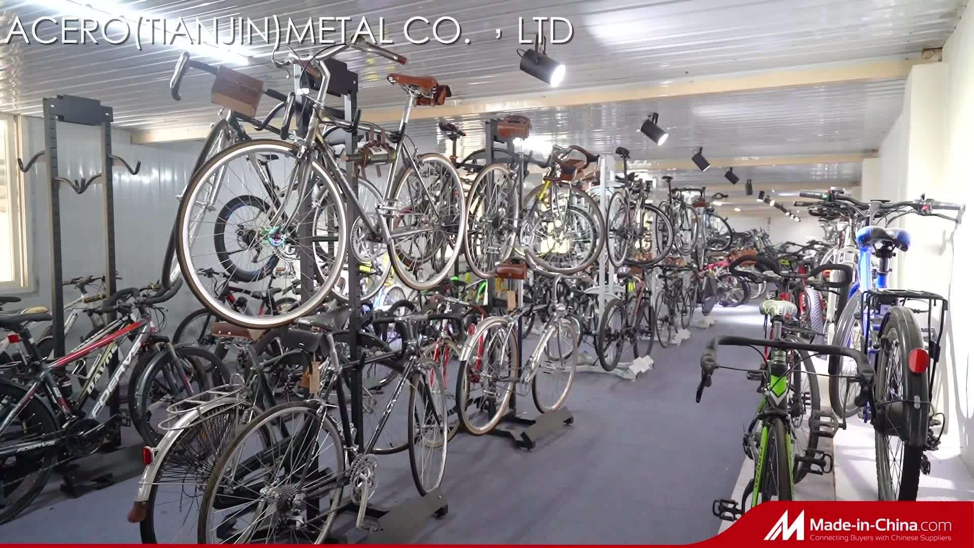 """OEM 26""""/27.5""""/29"""" Cina Produttore fabbrica elettrica Sport Mountain Bike elettrica Bicicletta all'ingrosso e-Bike accettabile personalizzata con batteria da 36 V per adulti"""
