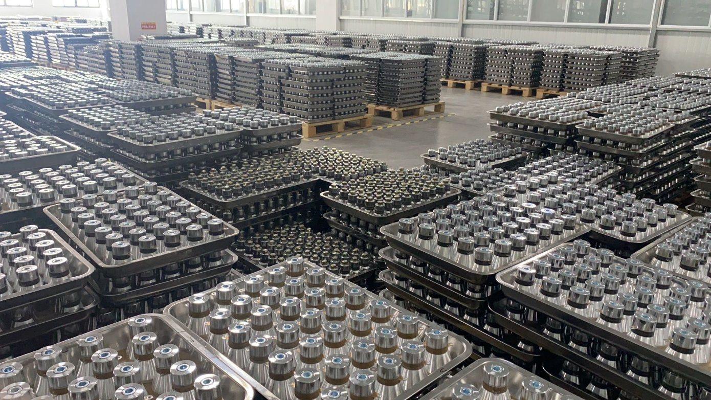 68Кгц или 33Кгц или 200 Кгц высокое качество пьезоэлектрических ультразвуковой датчик для очистки