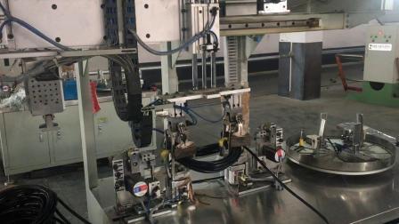 Generator-Verlängerungskabel 25 Fuß 10/3 30 AMP 3 Prong NEMA L14-30 Verriegelung