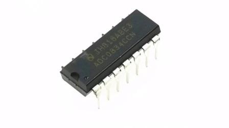 32bit 1MBのフラッシュ・メモリ100lqfp MCUチップStm32L496vgt6