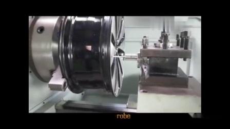 Sonde/Drehmaschine Sonde/Radreparatur Sonde/Tp300/Ähnliche Renishaw Sonde