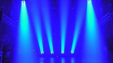 Neue 28pcs LED-Leuchte mit beweglicher Kopfscheibe