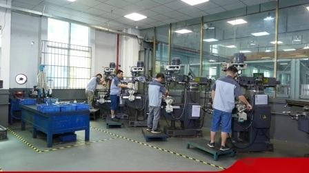 Componenti per il settore automobilistico per la produzione di stampi ad alta precisione OEM per lo stampo di plastica