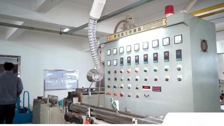 UL1015 Haak de AWM-kabel aan elektrische en elektronische apparatuur
