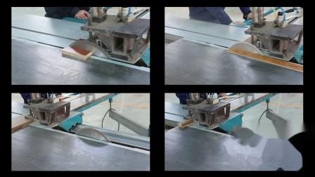 Kws PCD Hoja de corte de madera de hoja de sierra circular