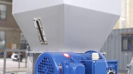 تم تنشيط معالجة مياه الصرف الصحي لمنتجات الألبان، وهي تخضير الرواسب وتثعير المياه بالضغط على الفلتر الماكينة
