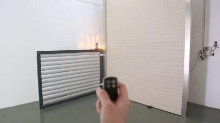 Безопасности Системы контроля доступа антенны лампа сигнала тревоги