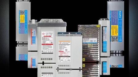 ライト照明 700mA 18W 定電流ドライバ LED 電源