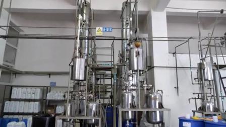 Comercio al por mayor de aceite puro natural Aceite Esencial de Rosa