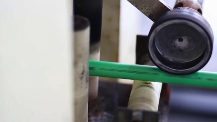 Excellent fournisseur PPR tuyaux pour l'eau potable