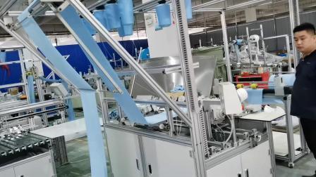 China-Textilmaschinen-Baumwollgewebe-/Bad-Terry-Tuch-Rapier-Webstuhl, der Maschine herstellt