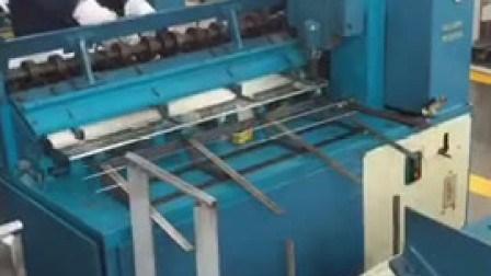 A AWS A5.1 E6011 varetas de solda de Celulose