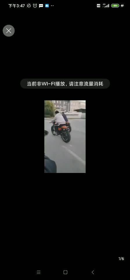 Modelo Cg motocicleta eléctrica con batería de litio de gran potencia calidad nº 1