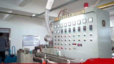 El código de colores aislamiento XLPE Cable Eléctrico UL10368 18 AWG