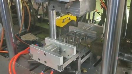 حار! جزء النموذج الأصلي للآلة المصنعة بآلة ذات درجة حرارة لا يصدأ مع CNC