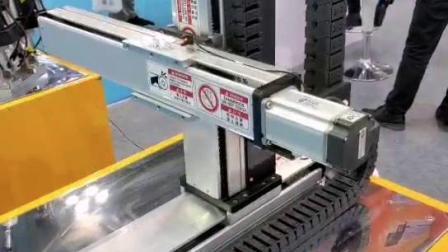 Pièces de machine CNC de type TZ chaîne d'entraînement de câble noire Type amélioré