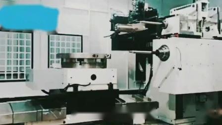 Нкс-1000 пресс-формы и металлический бурения и фрезерный станок