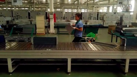 HRV-warmtewisselaar-ventilatierooster voor frisse lucht uit de warmteterugwin-lucht Fabrikant
