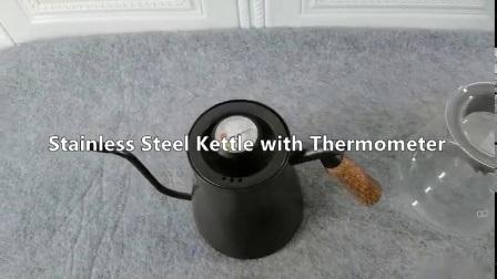 Новые поступления черный подарочная упаковка ручного приготовления кофе для приготовления чая и для установки