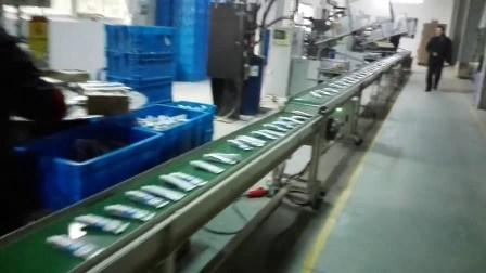 De Uitrusting van het Hulpmiddel van de Reparatie van de Verwijdering van de Deuk van de Auto van Visbella DIY voor Auto