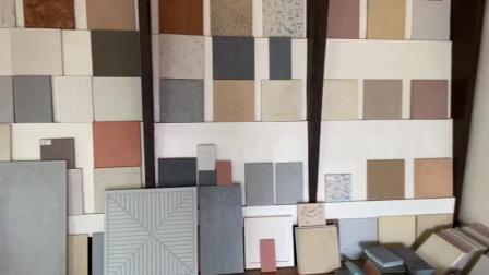 Interni ed esterni materiale decorativo PU GRC FRP colonne romane fabbrica