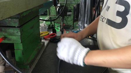 Hersteller NEMA US Extension Cord Sunny