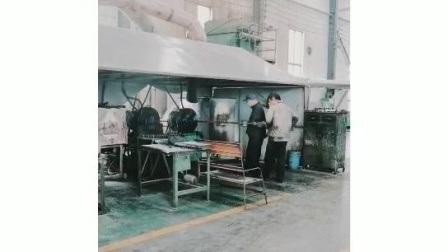 Barre de molybdène pur de haute pureté Rod