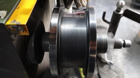 Горячие продукты! Газ экранированный провод сварки металлическим плавящимся электродом AWS Er410t-1