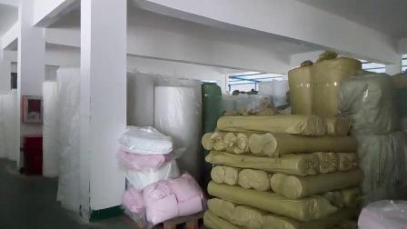خرطوشة فلتر ذات ثنيات عالية الكفاءة لإزالة الغبار النفاث مجمع التجميع
