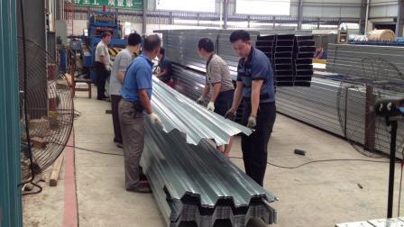 Acciaio metallo rivestito zinco acciaio zincato acciaio zincato acciaio lamiera di copertura
