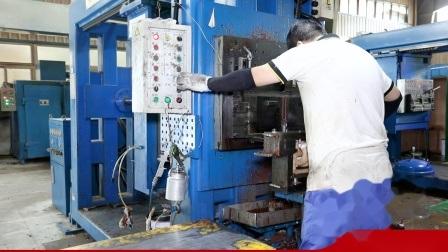 20кв, 24кв КТ Lzzbj9-24/180b/2 Трансформатор тока типа 5/5A~500/5A