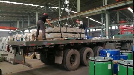 産業ステンレス鋼熱間圧延SUS420J2 1.4028 30X13