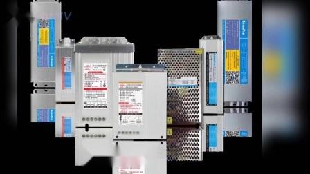 ネオン製品用 10kV HT シリコンネオンケーブル 6.3 mm