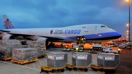 중국 항공 화물 운송 서비스, 호주, 캐나다, 아마존 FBA 항공 화물 운송 서비스