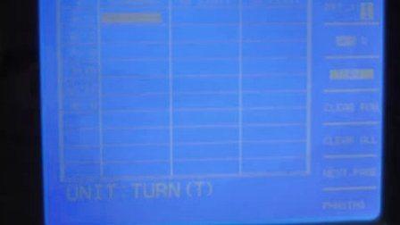 Ersetzen Sie das Testsystem des Microtest (5238) Transformators durch den automatischen Transformator (SS3302) Testsystem