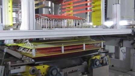 Галогенная лампа подогревателя Ик кварц для туннеля печи