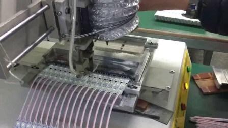 Постоянный ток для поверхностного монтажа 1.5W 2835 светодиодный модуль LED подписать системной платы