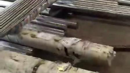 [ه13] [توول ستيل] 1.2344 [إكس40كرموف5-1] [سكد61] حارّ عمل فولاذ
