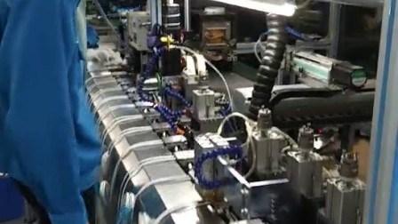 Professionelle Handy-Zubehör Fabrik für Samsung für iPhone Mobile Telefon